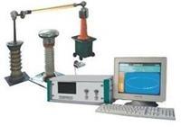 数字式局部放电检测系统 JFY-2008数字式局部放电检测系统