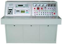 变压器特性综合测试台 BZT-F