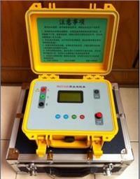 高压数字兆欧表 FECT3100系列