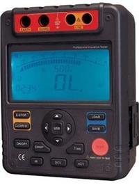 高压绝缘电阻测试仪 KT2500高压绝缘电阻测试仪
