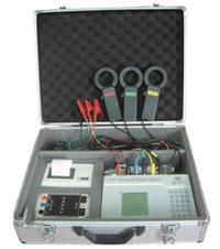 电动机经济运行测试仪 DJYC电动机经济运行测试仪