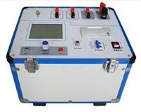 CT伏安变比极性综合测试仪 HGY-A型