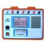 互感器现场校验仪 HGY-C互感器现场校验仪