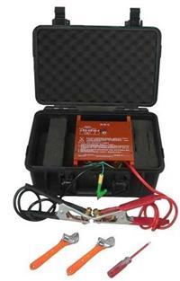 蓄电池跨接宝 FECT2012