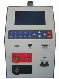 智能蓄电池活化仪 FECT2007
