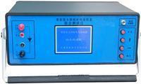太阳能光伏接线盒综合测试仪 JXH-6C