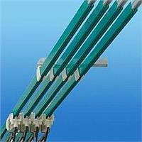 单极安全滑触线 单极安全滑触线