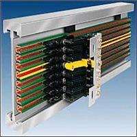 多极铜排板式滑触线 HXPnR-M、HXPnR-C、HXPnR- Ω系列