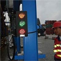 滑触线指示灯 ABC-hcx-150