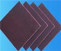 改性双马来酰亚胺玻璃布层压板 F3253、F3258H级