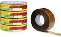 黄漆绸布(带) 2210黄漆绸布带 黄蜡绸带