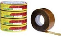 黄蜡带,醇酸玻璃漆布带 2432醇酸玻璃漆布