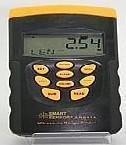 AR841超声波测距仪 AR841