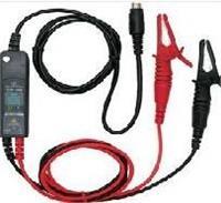 KEW8309电压传感器 KEW8309