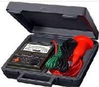 MODEL3124高压绝缘电阻测试仪 MODEL3124