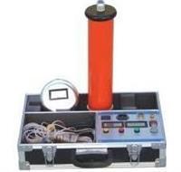 直流高压发生器 ZGF-120KV/3mA