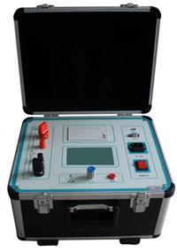 接触回路电阻测试仪 FHL-200B
