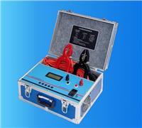 FZZ-2A变压器直流电阻测试仪 FZZ-2A