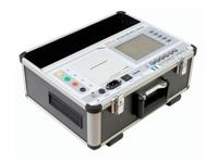 BYKC2000变压器有载调压开关测试仪 BYKC2000