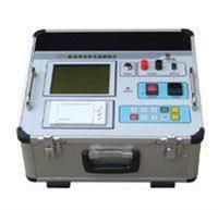微机型电容电流测试仪 DRL-500P配电网电容电流测试仪