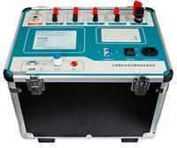 伏安特性综合测试仪 HGY-B