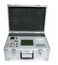 开关参数测试仪 GKC-II高压开关机械特性测试仪
