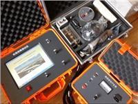 定点仪 ZDL-5811电缆故障测试仪