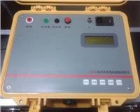 发电机绝缘测试仪 KZC38