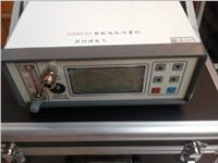 微水仪 GSM-03型