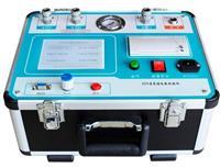 SF6密度继电器 TES-2000M