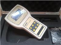 SF6气体检漏仪 DRJ-300型