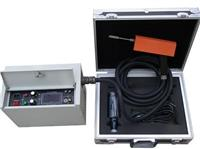 SF6气体检漏仪 DRJ-600型