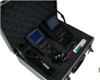 直流接地故障测试仪 PDF8000