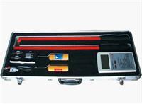 高压定相器 WHX-II