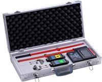 高压数显语音核相器 GHX-550