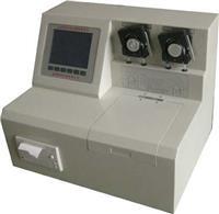 油酸值测定仪 YSZ-6变压器油酸值测定仪