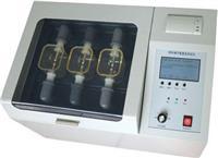 三杯全自动绝缘油耐压测试仪 ZIJJ-V三杯绝缘油介电强度测试仪