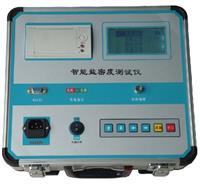 便携式盐密测试仪