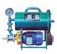 DZL-30手提式滤油机