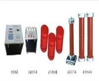 串联谐振原理 BPXZ变频串联谐振耐压试验装置