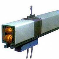 HXTS-4-25/120多极管式滑触线 多极管式滑触线