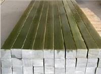 胶木柱 中频炉胶木柱