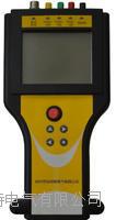 YBL-E三相氧化锌避雷器带电测试仪