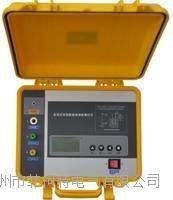 KZC38B水内冷发电机绝缘电阻测试仪(5kv)