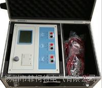 HGY-F型CT/PT参数分析仪 HGY-F型CT/PT参数分析仪