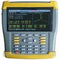 三相电能质量分析仪 FECT6310三相电能质量分析仪