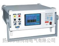 电压监测仪校验仪 AY28型电压监测仪校验仪