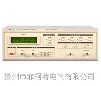 ZC4116型全数字式高精度失真度测量仪 ZC4116型全数字式高精度失真度测量仪