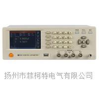 LCR数字电桥 ZC2817DX LCR数字电桥