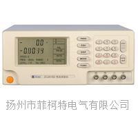 ZC2617D/ZC2618D电容测量仪 ZC2617D/ZC2618D电容测量仪